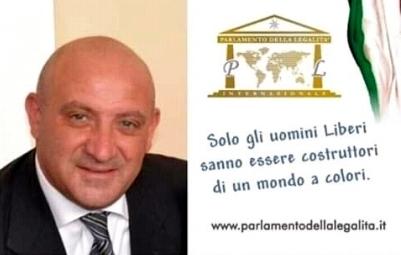Prof. Nicolò Mannino