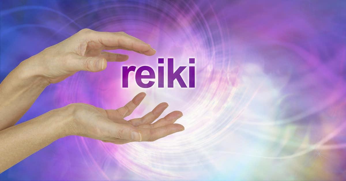 Il Reiki e la Scienza Moderna