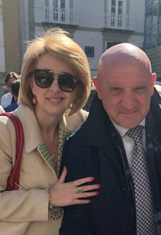 """Assieme a Papa Francesco, la """"Giornata della gratitudine"""", in ricordo dei medici defunti a causa dell'epidemia"""