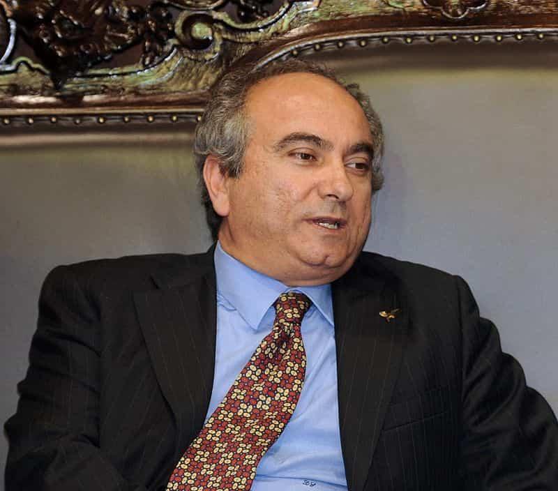 Covid 19 – Inoltrato esposto alla Corte Internazionale di Giustizia . Sen. Domenico Scilipoti Isgrò.