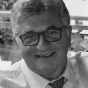 Presidente Dario Matturro