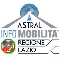 TG Mobilità Lazio 31 luglio