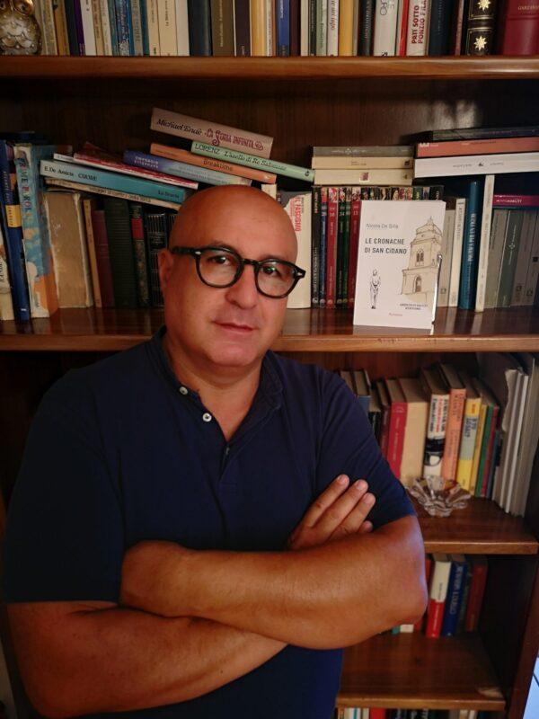 Diario di memorie antiche del Salento tra ieri ed oggi