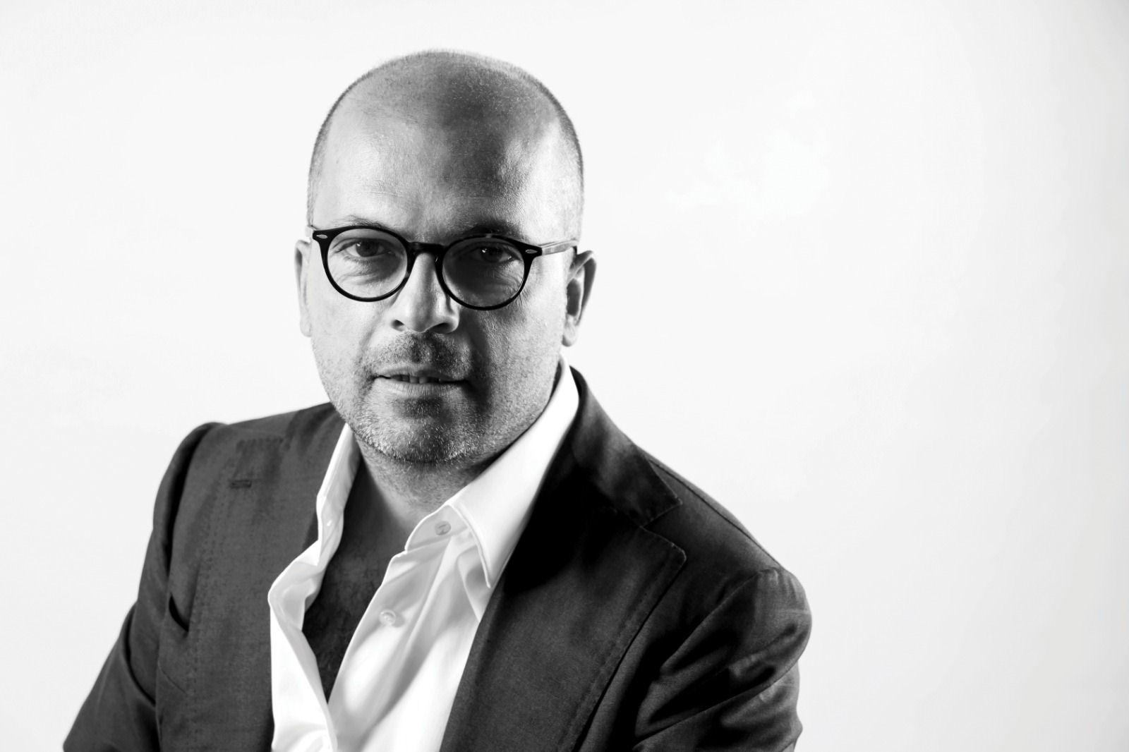 Intervista con Alessandro Fimiani, avvocato di Portici – NA