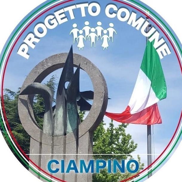 Ciampino – Progetto Comune dissente dal nuovo piano