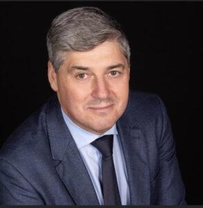 Mario Moretti