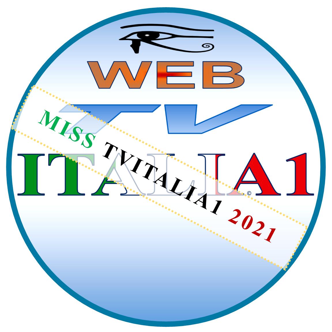 Una Miss per TV Italia1