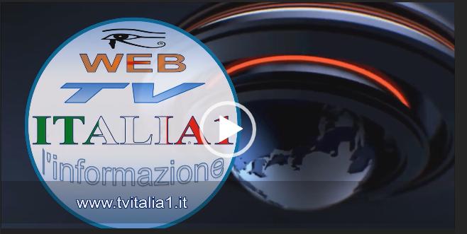 TG TVItalia1