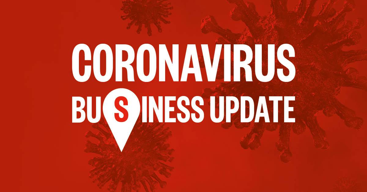 CORONAVIRUS: il Grande Business di tutti i secoli